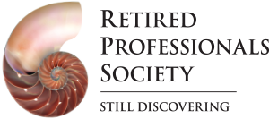 Retired Professionals Society